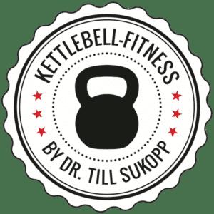 kettlebell_icon