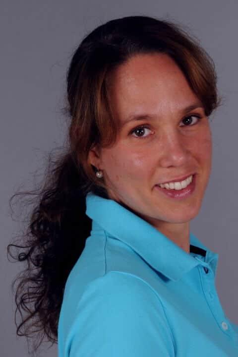 Tina Sukopp