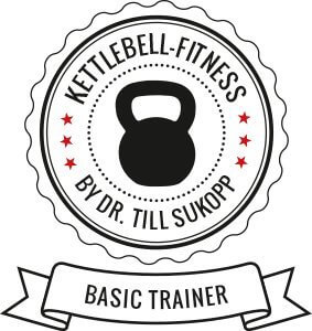 basic_trainer
