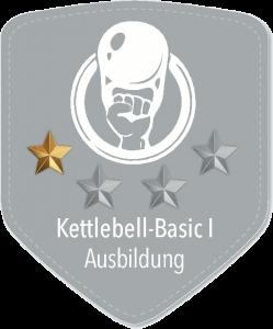 kettlebell_basic_i_1