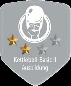 kettlebell_basic_ii_2