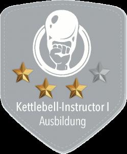 kettlebell_instructor_i_3