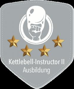 kettlebell_instructor_ii_4